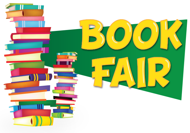 Image result for book fair pictures